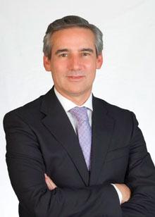 Mr. Álvaro Rodrigo Castellanos Howell