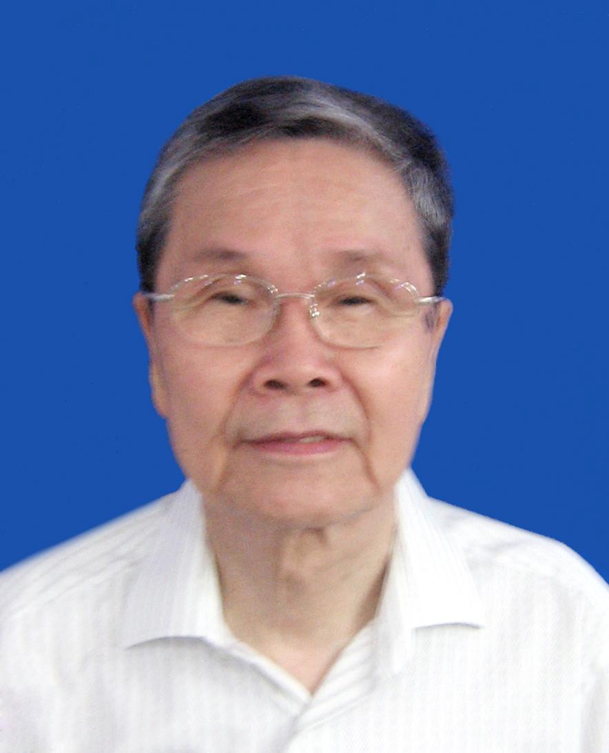 Prof. An CHEN