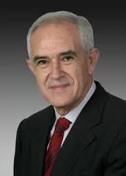 Dr. Andrés Rigo Sureda