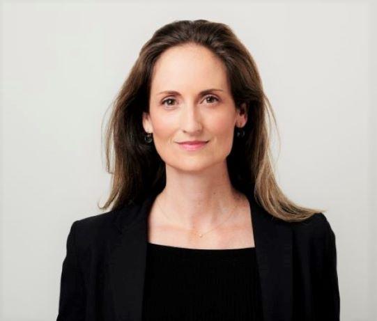 Anne-Karin GRILL M.A., FCIArb