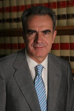 Prof. Bernardo M. Cremades
