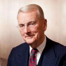 Mr. Charles N. Brower