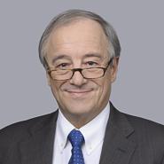 Dr. Charles Poncet