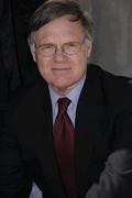 Prof. Donald M. McRae