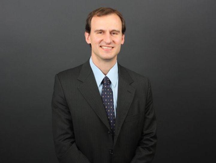 Mr. Gabriel BOTTINI