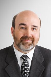 Mr. Henri C. Álvarez