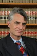 Dr. Horacio A. Grigera Naón
