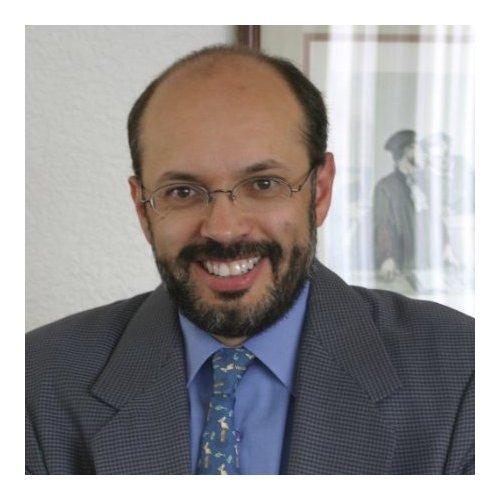 Prof. Hugo Perezcano Diaz