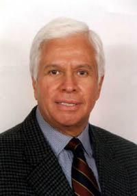 Dr. Hussein A. Hassouna