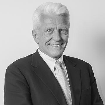 Prof. Jan Paulsson