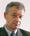 Prof. Jean-Michel Jacquet