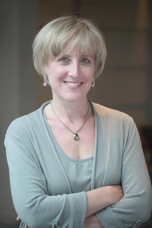 Ms. Jean Engelmayer Kalicki