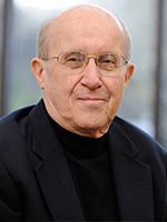 Prof. Jeswald W. Salacuse
