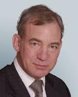 Mr. John BEECHEY CBE