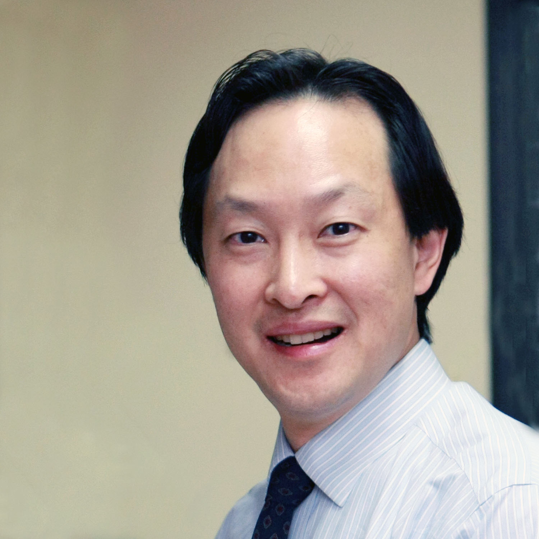 Prof. Joongi KIM