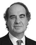 Mr. José María ALONSO PUIG