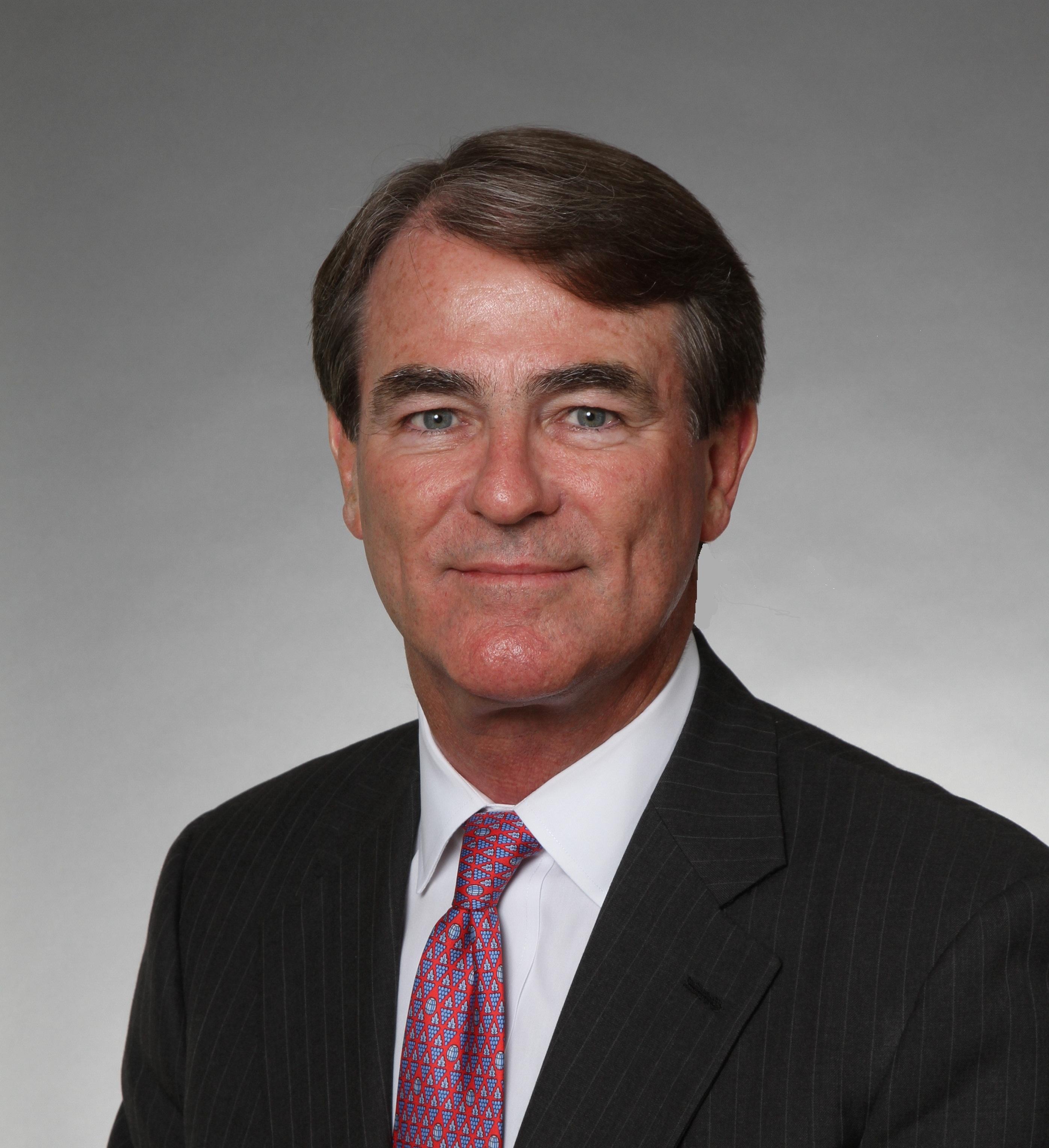 Mr. Joseph M. Matthews