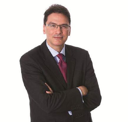 Joseph TIRADO