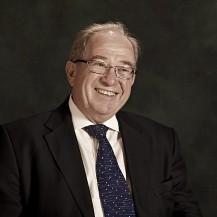 Prof. Julian D.M. Lew