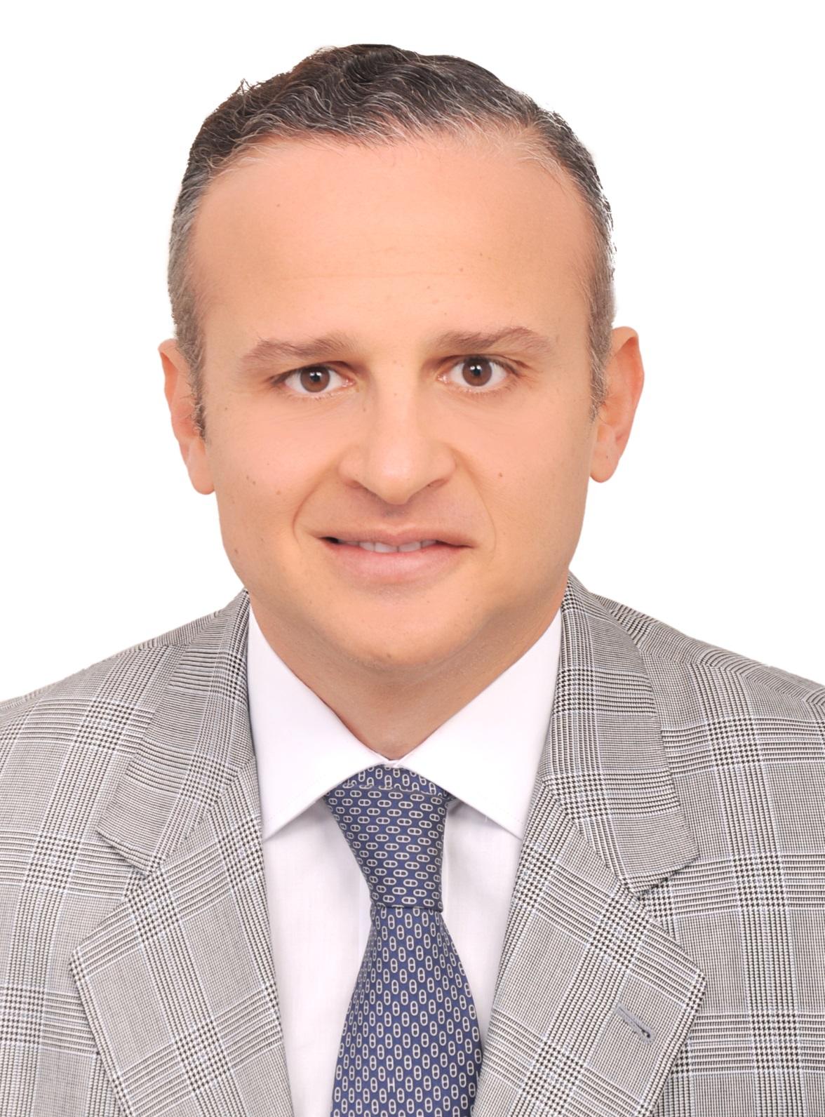 Dr. Karim HAFEZ