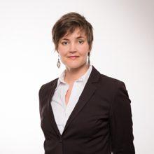 Laura HALONEN