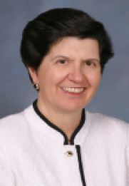 Lucinda A. LOW