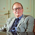 Prof. Lucius Caflisch