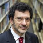 Prof. Marcelo G. Kohen