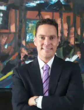 Mariano GOMEZPERALTA
