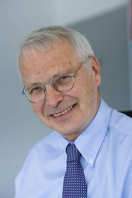 Dr. Markus Wirth