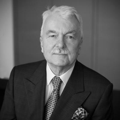 Mr. Michael E. Schneider