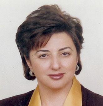 Prof. Nayla COMAIR-OBEID