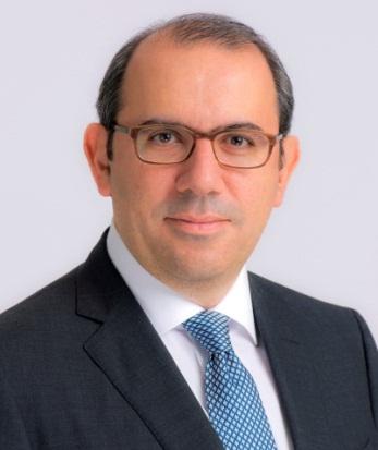 Dr. Raed Fathallah