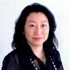 Ms. Teresa CHENG