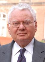 Prof. Thomas Buergenthal
